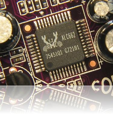 Intel I/O Controller Hub 8 (Intel ICH8) Family Datasheet